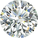 Lab-Grown Diamond
