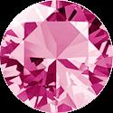Pink Amethyst