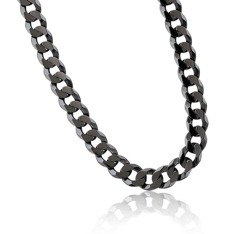 Curb Chain 22