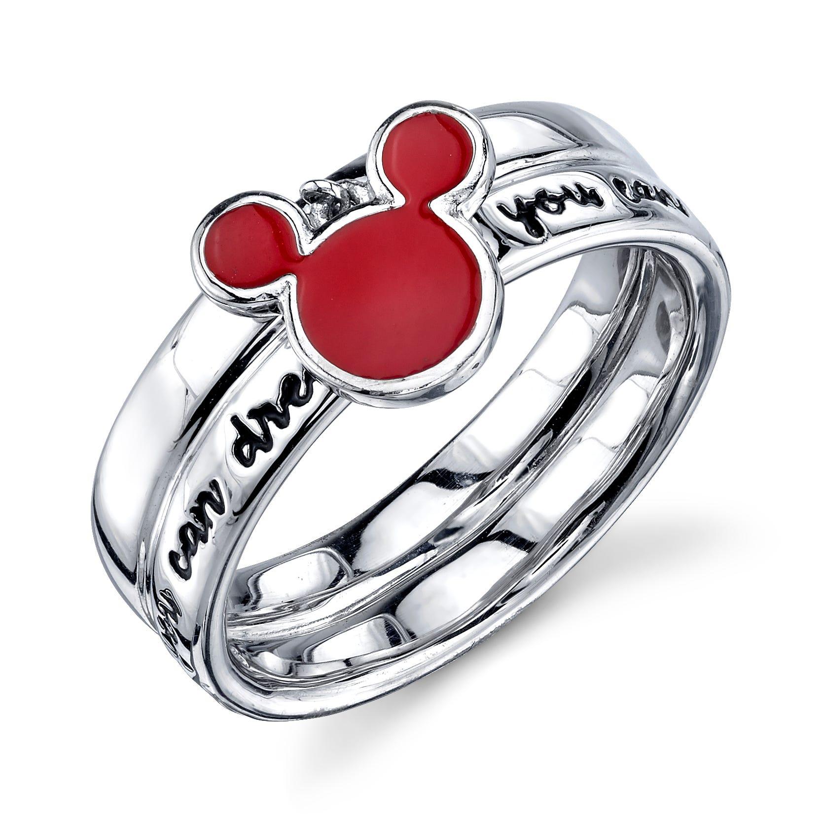 DISNEY© Disney's Mickey Mouse