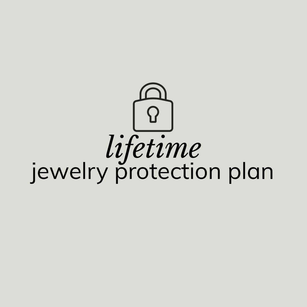 Lifetime Protection Plan ($50.00-$99.99)