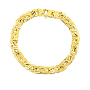 Gucci Link Chain For Sale Ebay >> Jewelry On Sale Clearance Jewelry Watches
