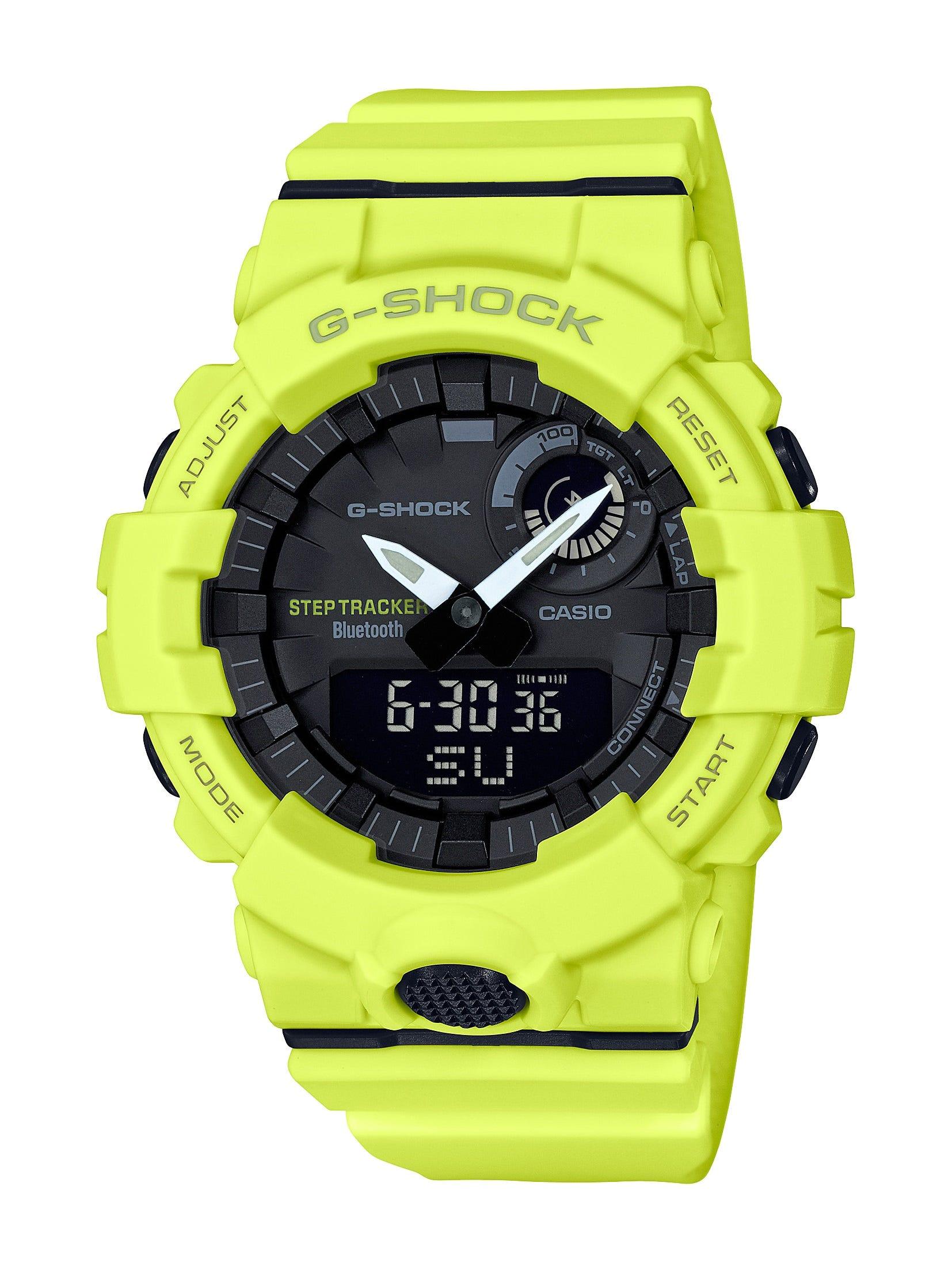 aa1dcb402ece Casio G-Shock Watches for Men   Women