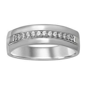50db0be95ae3ad Men's Rings | Diamond & Gemstone Fashion Rings