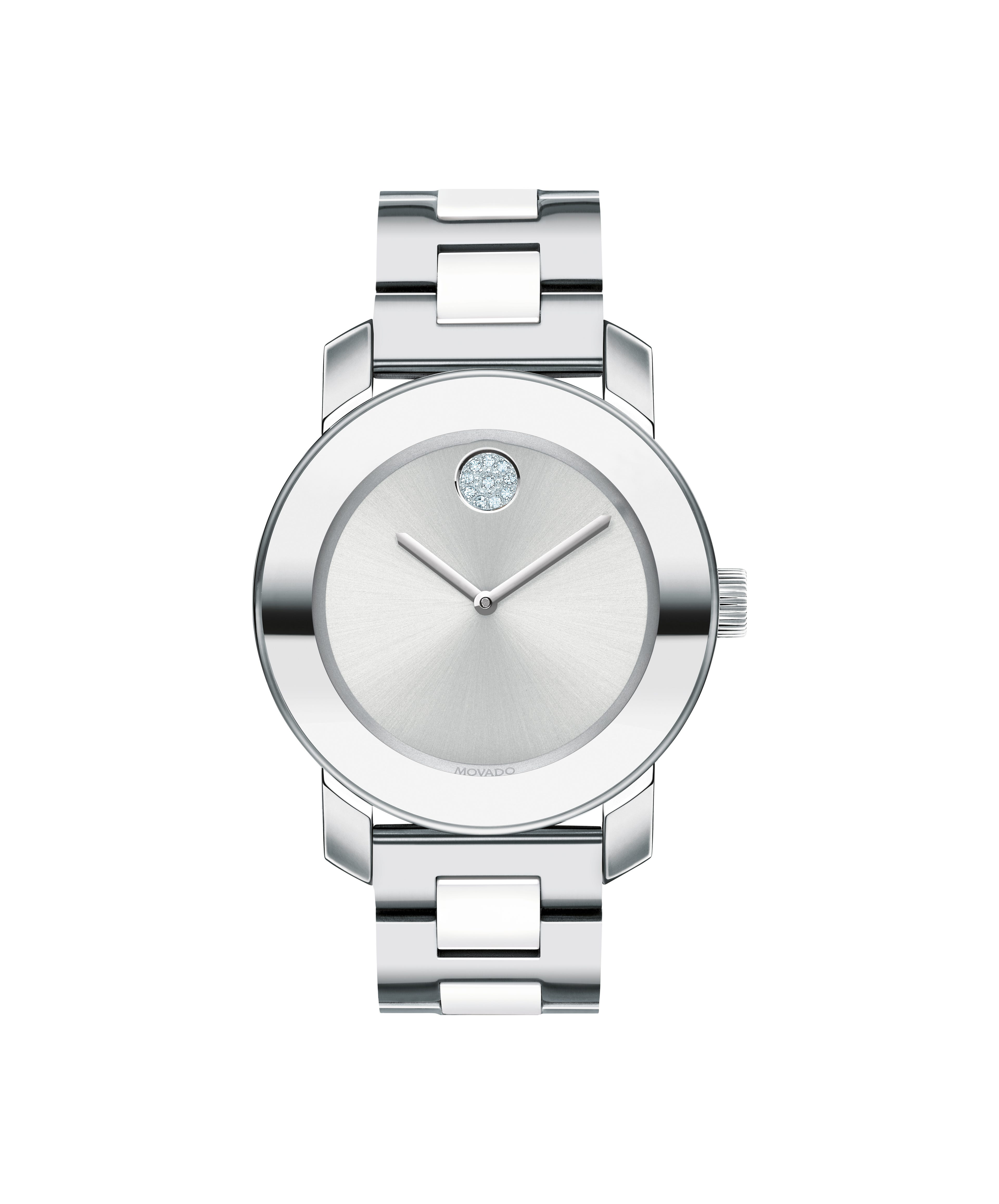 Movado BOLD Ladies' Watch 3600638