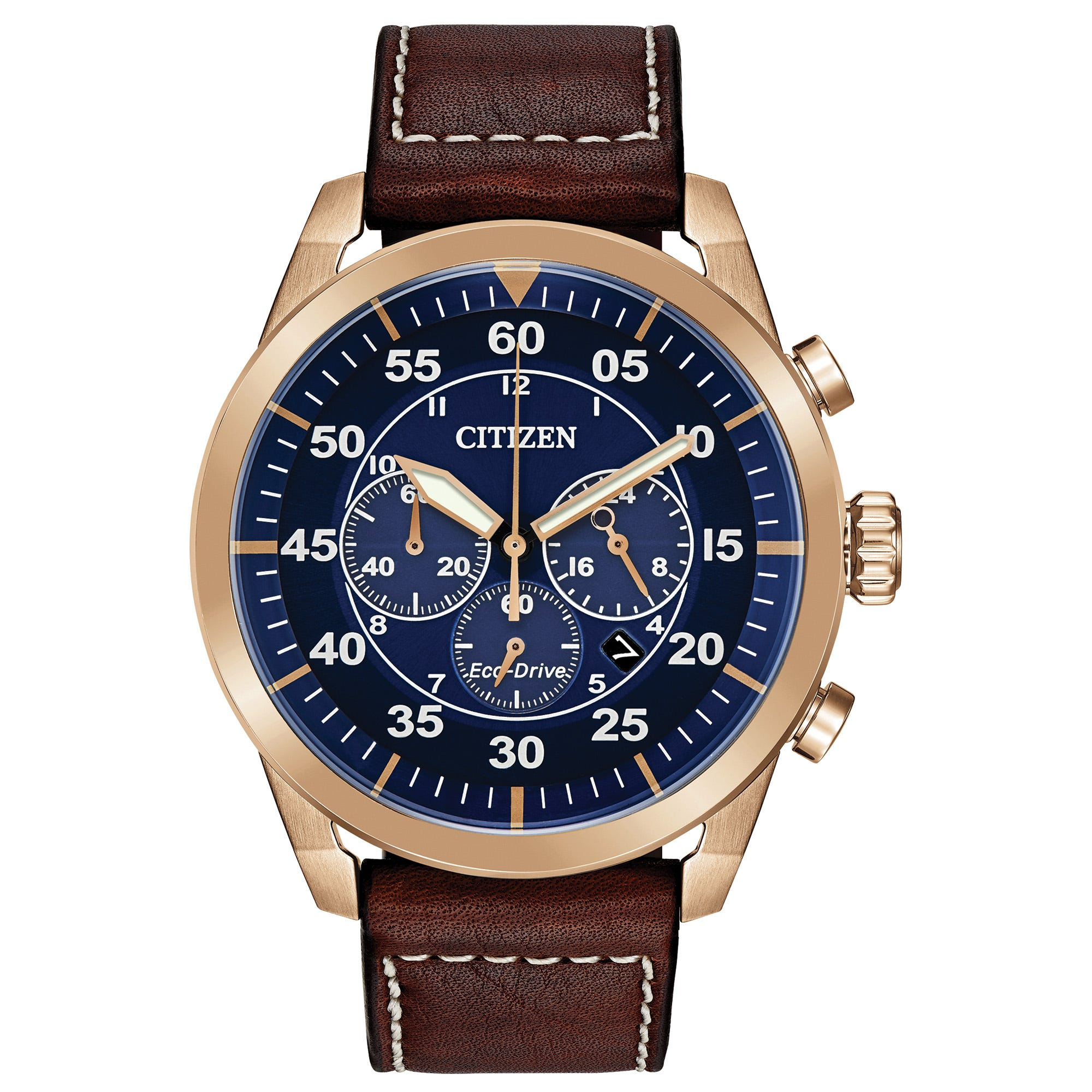 Citizen Men's Avion Watch
