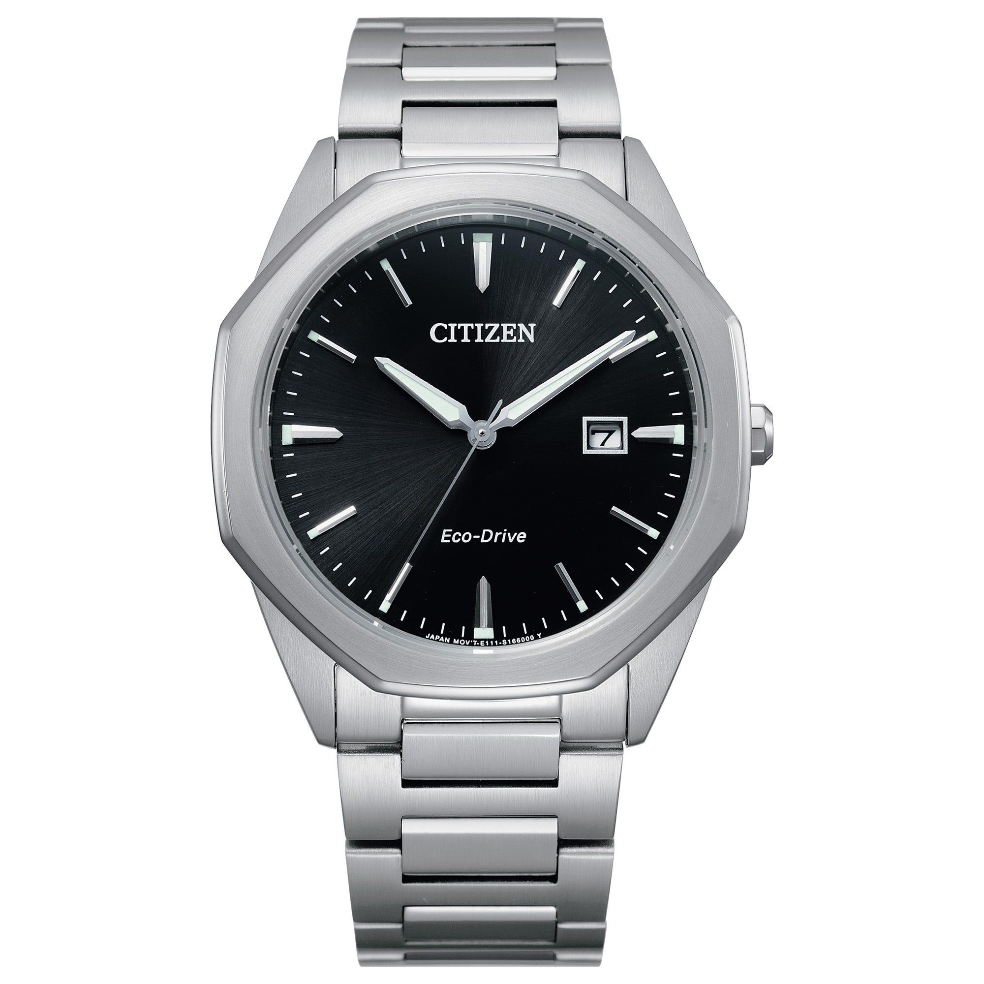 Citizen Men's Corso Watch BM7490-52E