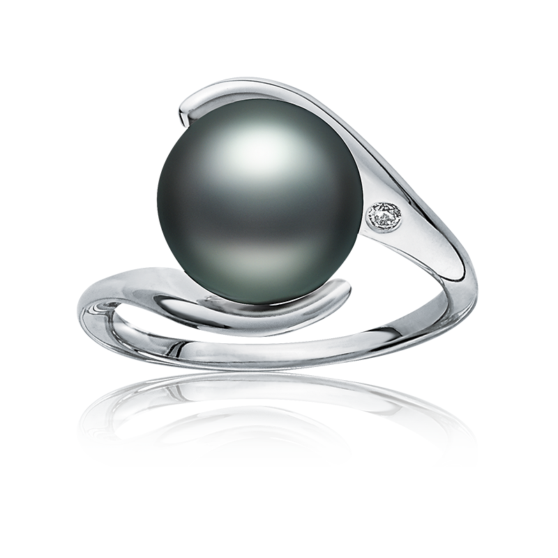 Tahiti Pearl™ Ring