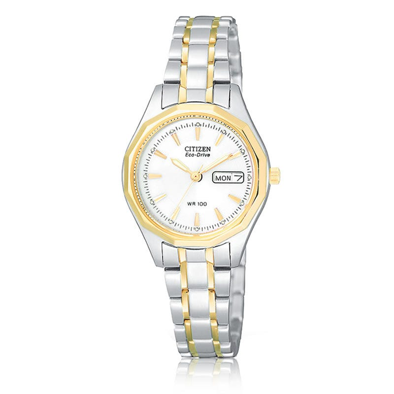 CITIZEN Eco-Drive Ladies' Bracelet
