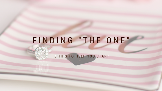 Engagement Ring Buying Tips & Trends: How to Find the Ring of Your Dreams