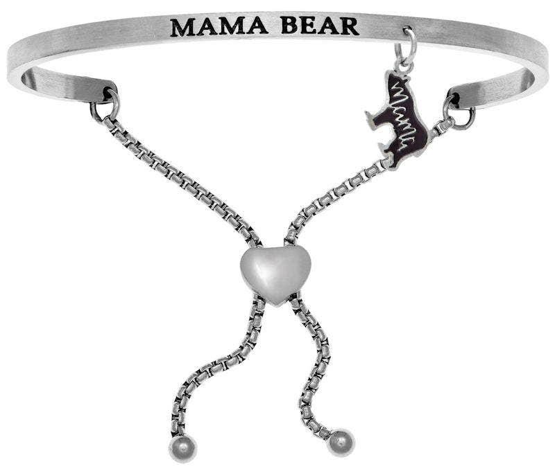 Mama Bear bracelet