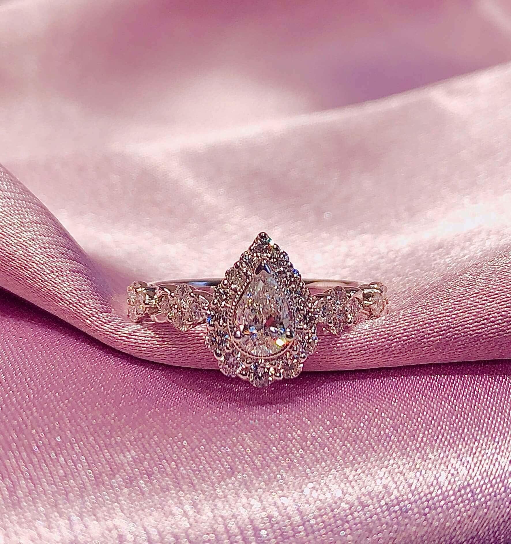 adelaide ring