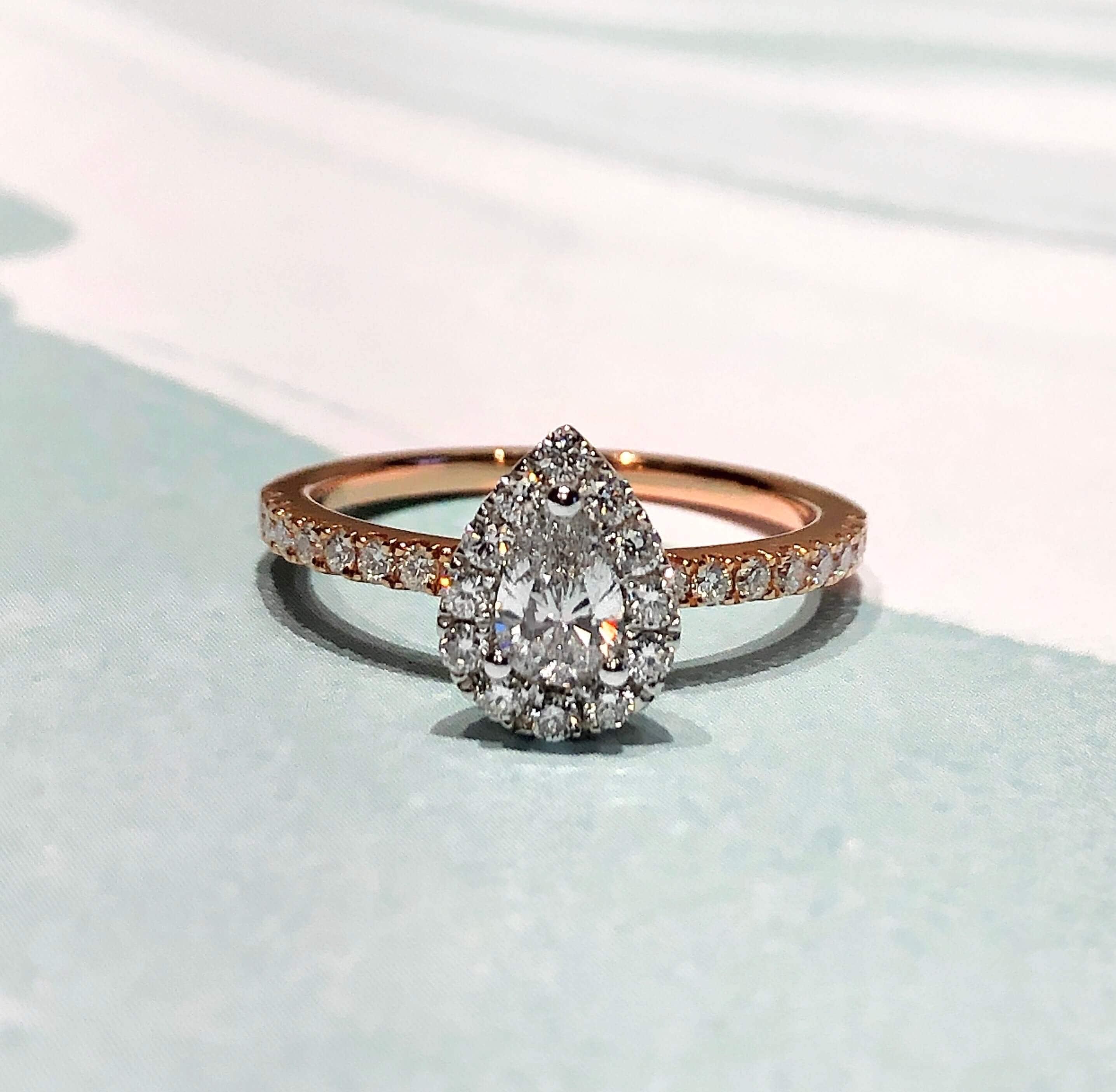 austin ring