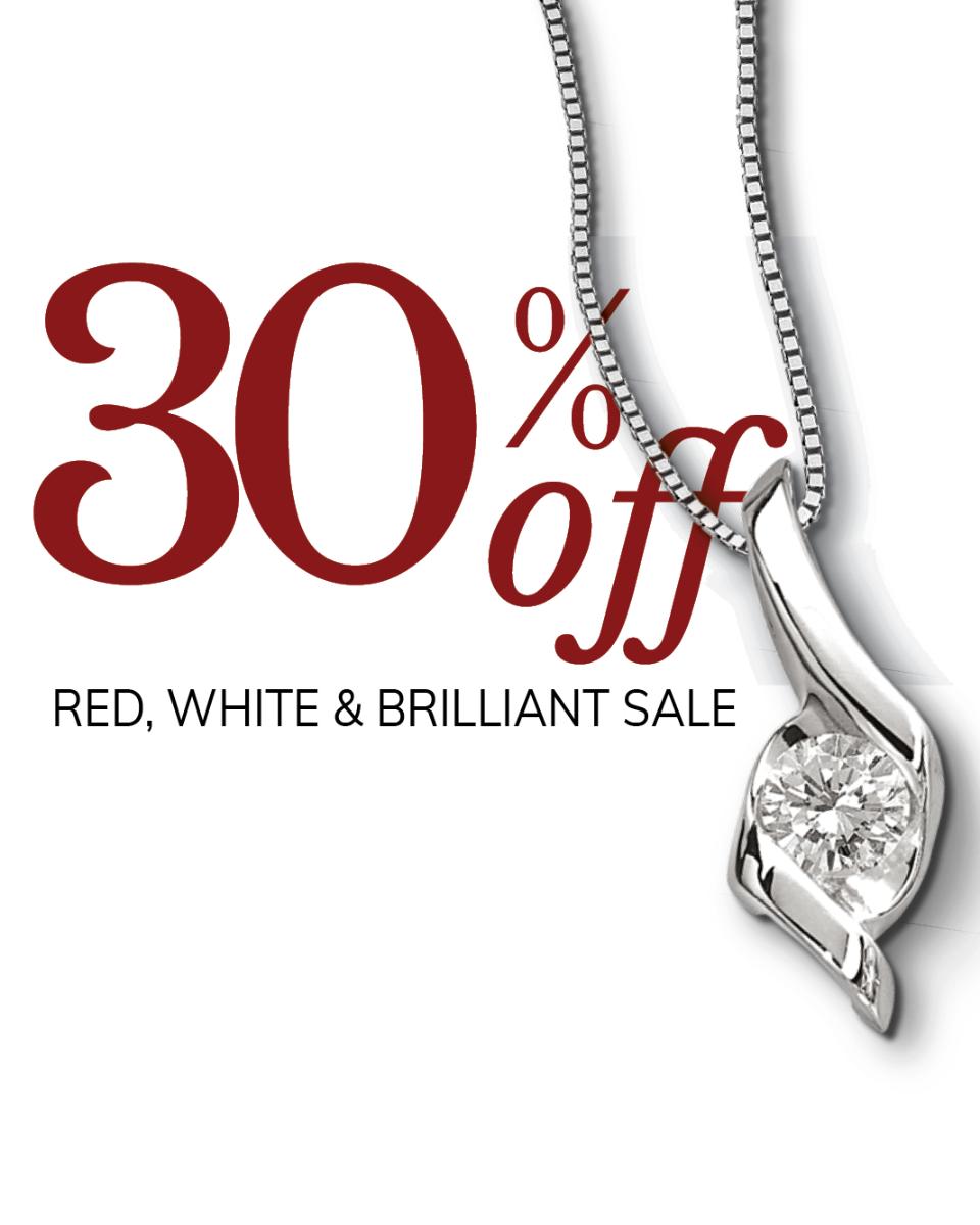 30a881bfc746ef Online Jewelry Store - Rogers & Hollands® | Ashcroft & Oak®