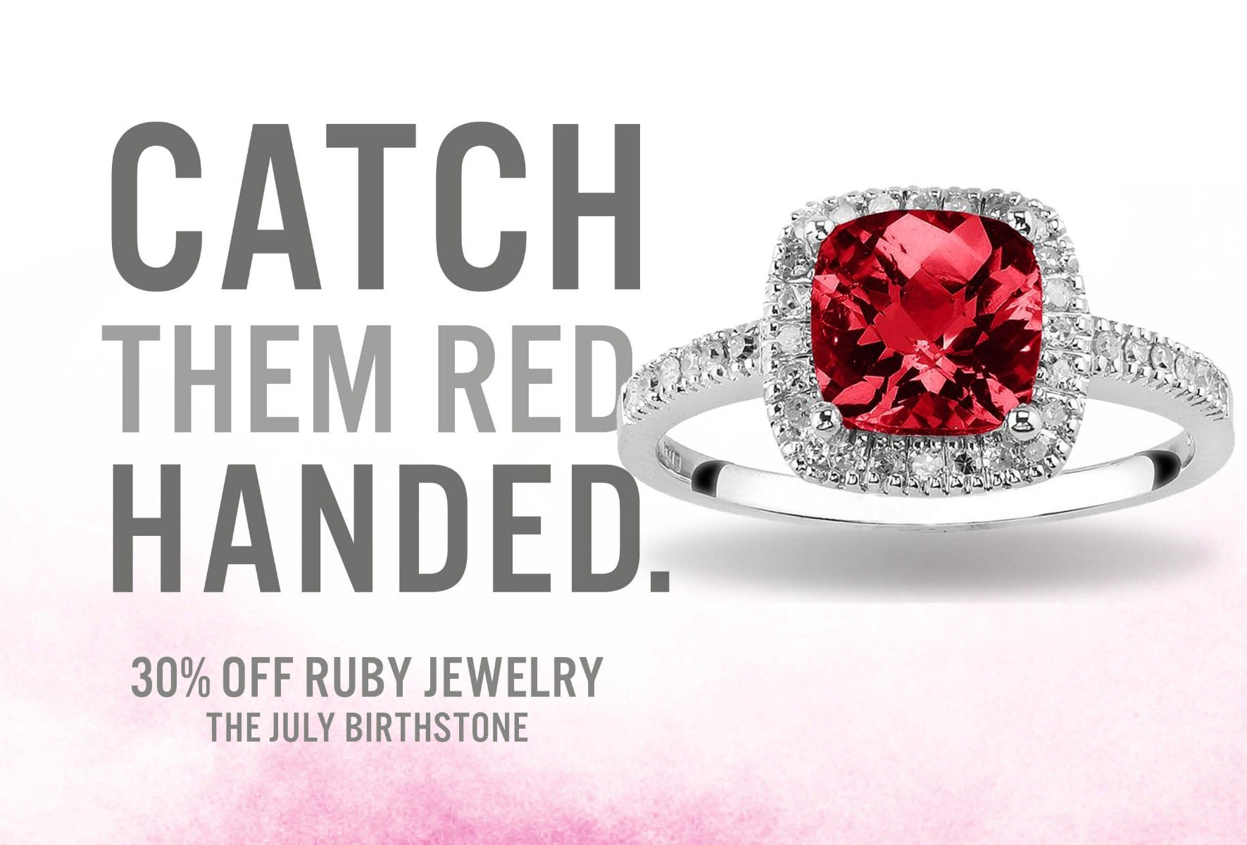 Shop All Ruby Jewelry