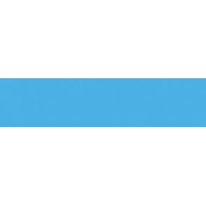 ArtCarved®