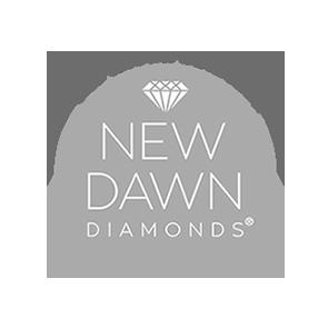 New Dawn Diamonds