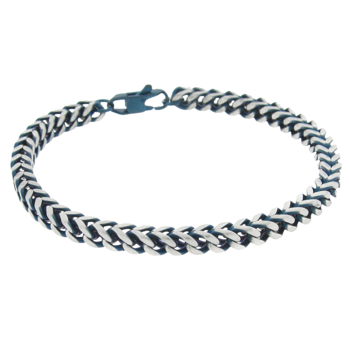 https://rogersandhollands.com/mens-stainless-steel-curb-link-bracelet-85