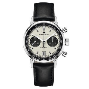 Hamilton American Classic Watches