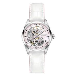 Women's Hamilton Watches
