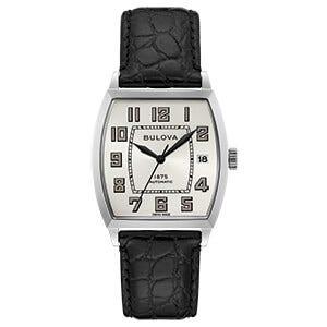 Joseph Bulova Watches