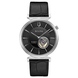 Bulova Classic Regatta Watches