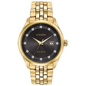 Citizen Dress Classics Watches