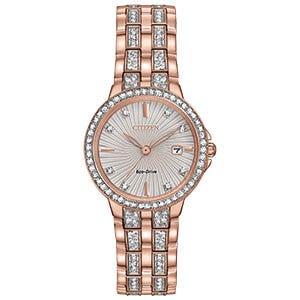 Citizen Ladies' Watches