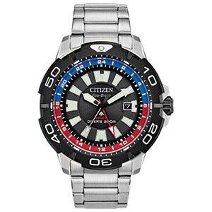 Citizen Promaster Sea Watches