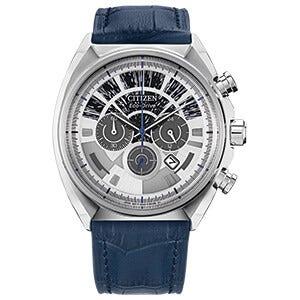 Citizen Star Wars™ Watches