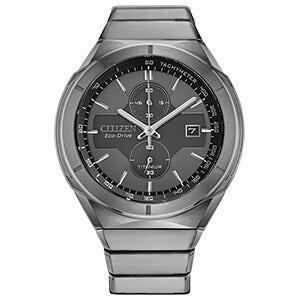 Citizen Super Titanium™ Watches