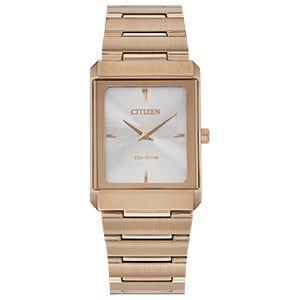 Citizen Unisex Watches