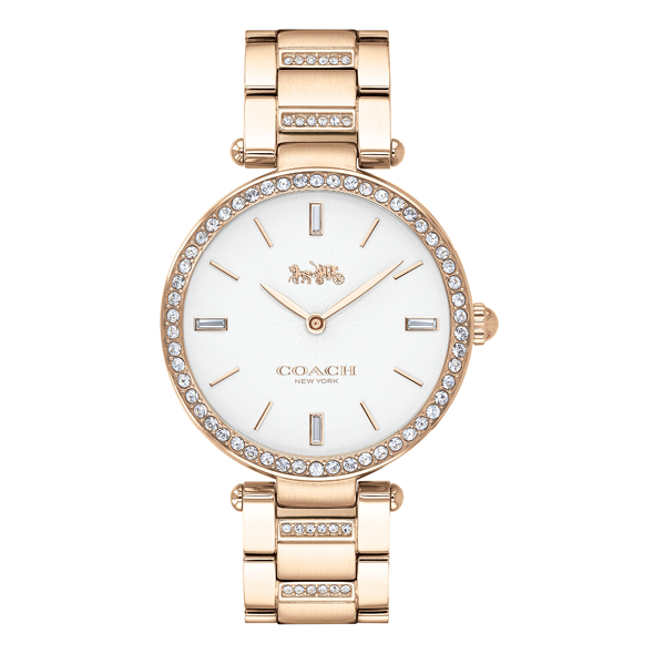 Shop Ladies' Watches