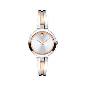 Movado Aleena Watches
