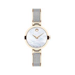 Movado Amika Watches