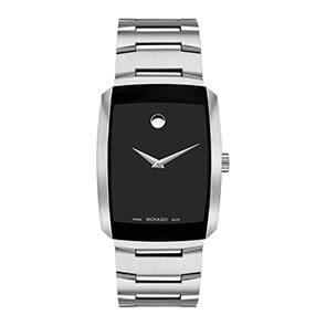 Movado Eliro Watches