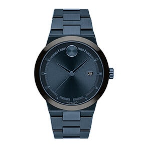 Movado BOLD Fusion Watches