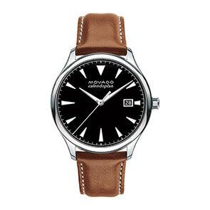 Movado Heritage Watches