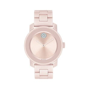 Movado BOLD Iconic Watches