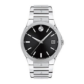 Movado Men's Watches
