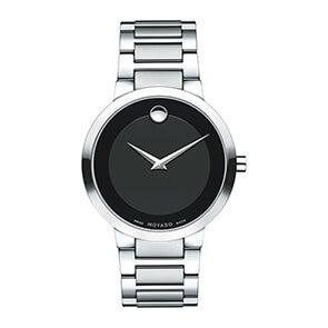Movado Modern Classic Watches