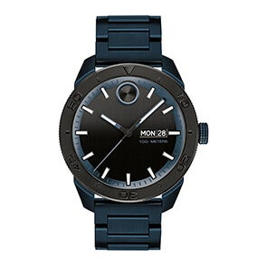 Movado BOLD Sport Watches