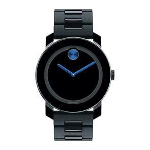 Movado BOLD TR90 Watches