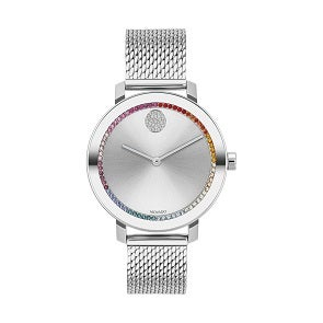 Movado Ladies' Watches