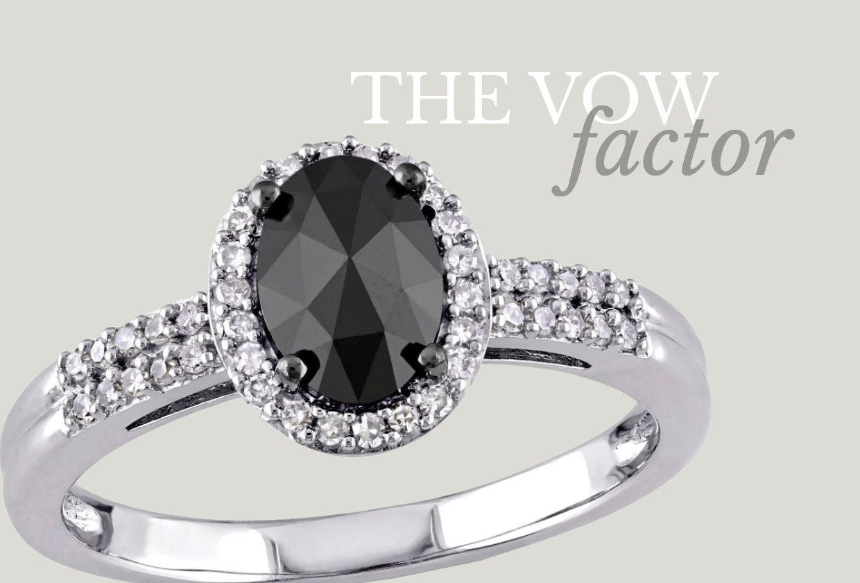 fb8885f639306 Engagement Rings | Diamond Engagement Rings for Women