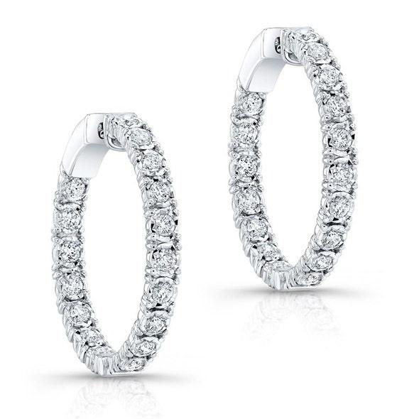 Womens Earrings