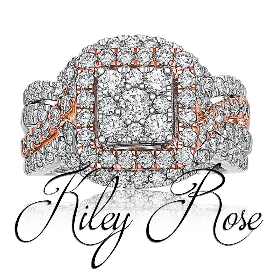Kiley Rose