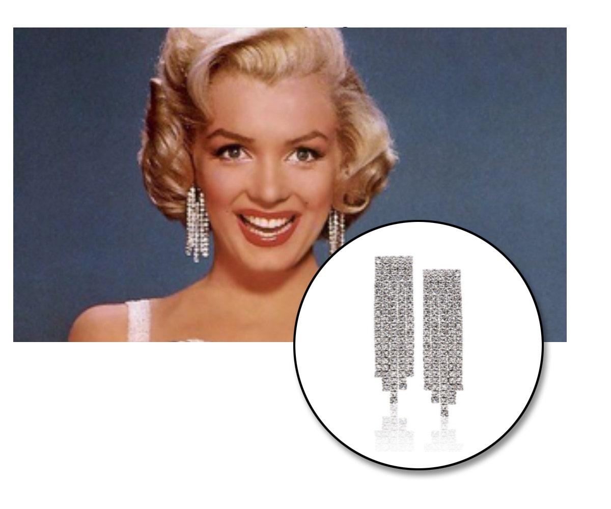 Monroe Jewelry