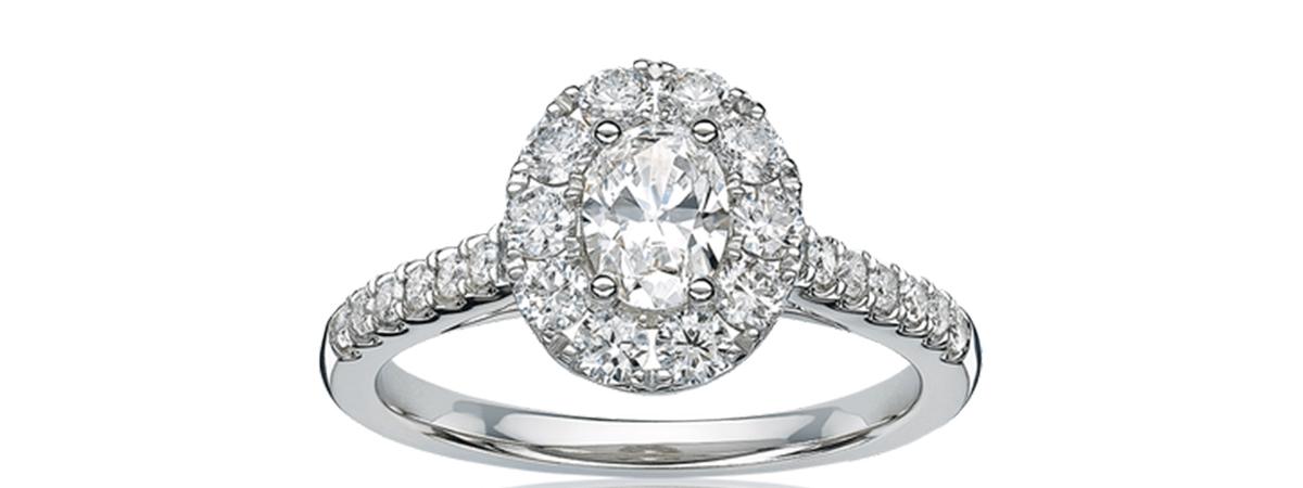 giovanna ring