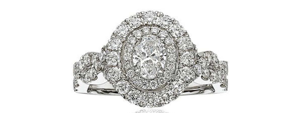 ophelia engagement ring